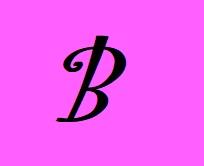 Bedels B